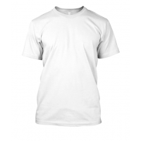 T-Shirt Design yourself Online